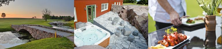Ombergs Golf Resort