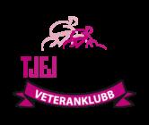 tjejvatterns-veteranklubb