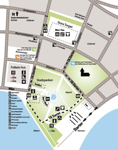 stadskarta_ny
