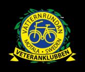vatternrundans-veteranklubb