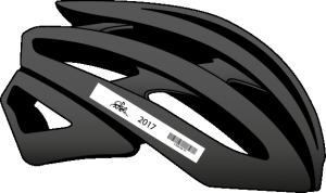helmet_chip