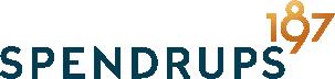 Spendrups_logo