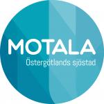 motala_logotype_bla