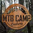 mtbcamp-icon