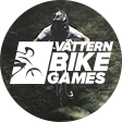 Nyhet: Vättern Bike Games