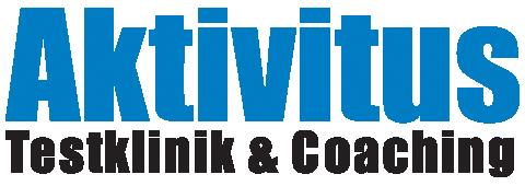 aktivitus_logo