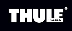 thule_logo