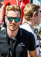 Oskar Höglund